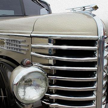 Trucks Diesel Collection