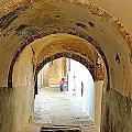 Tunisia Photos Collection