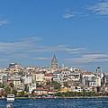 Turkey Collection