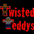 Twisted Teddys Collection