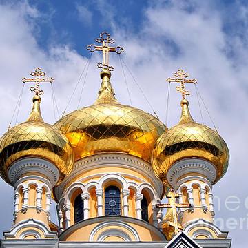 Ukraine Collection