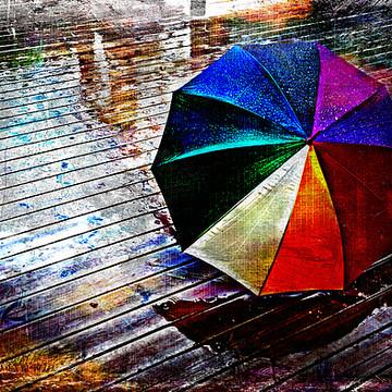 Umbrella Series Collection