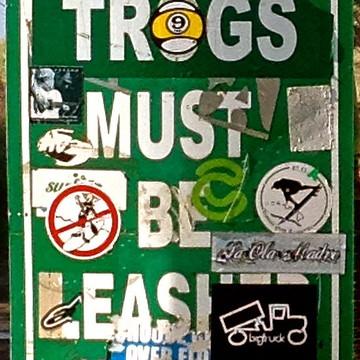 Unique Signs Collection