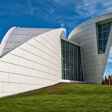 University of Alaska Fairbanks Collection