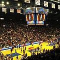 University of Kansas Basketball Collection