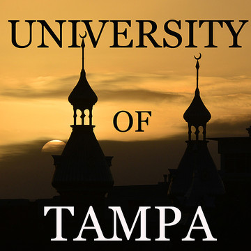 University of Tampa Collection