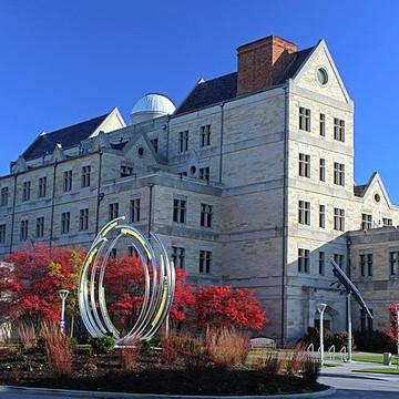 University of Toledo Collection