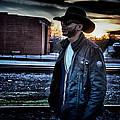 Urban Cowboy Collection