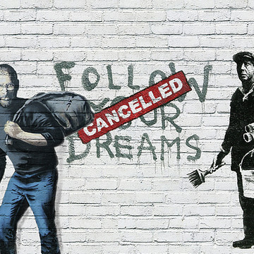 Urban Graffiti Collection