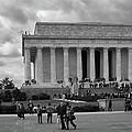 US-Washington D C Collection