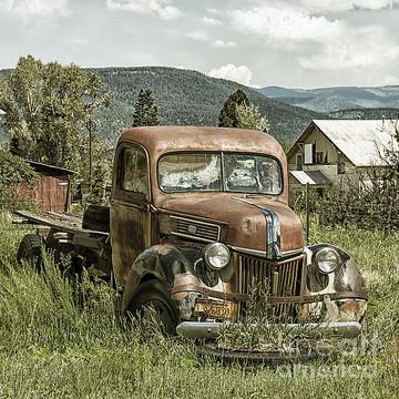 USA - New Mexico Collection