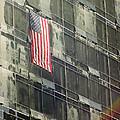 USA flag Collection