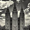 Utah Collection