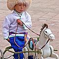 Uzbekistan Photos Collection