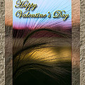Valentines Day Greeting Cards Collection