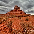 Valley Of The Gods - Utah Collection