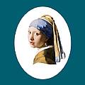 Vermeer Collection