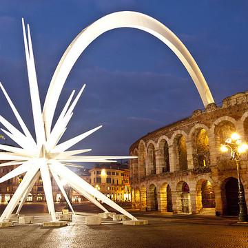 Verona Italy Collection