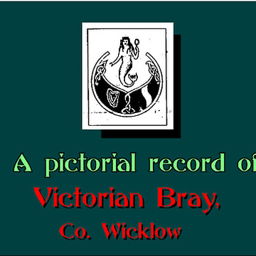 Victorian Bray Collection