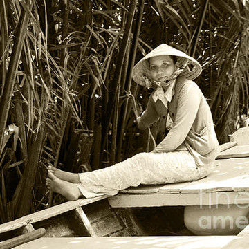 Vietnam Collection