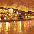 Vietnam UNESCO World Heritage Series Collection