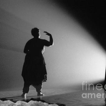 VINTAGE - Eighties - Dance