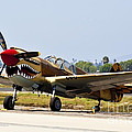 Vintage Aircraft Collection