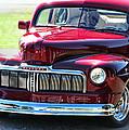 Vintage Automobiles  Collection