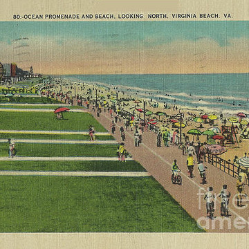 Vintage Maps and other Vintage Graphics