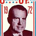 Vintage Politics Collection