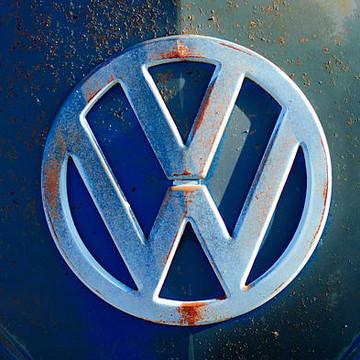 Volkswagen Collection