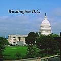 Washington DC Collection