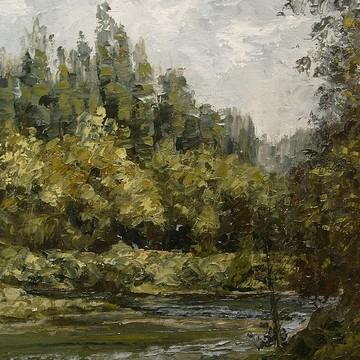 Washington State Collection