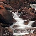 Water Fine Art Photographs Collection