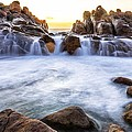 Waterscapes Collection