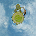 Wee Planets Collection