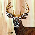 Wildlife Paintings Collection