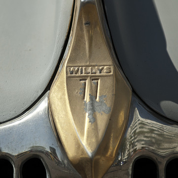 Willys Collection