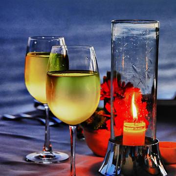 Wine & Spirits Collection