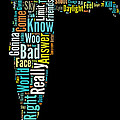 Word Clouds Collection