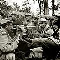 World War One Era Photographs Collection