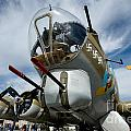 World War Two Aircraft Collection