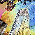 WTC Memorial 2011 Collection