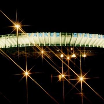 Yankee Stadium Collection