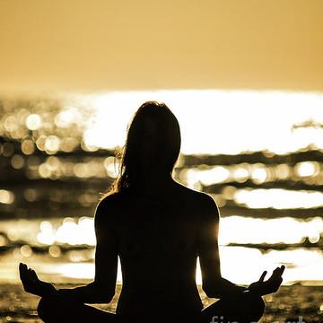 Yoga Au Soleil