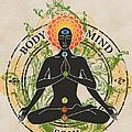 Yoga Collection