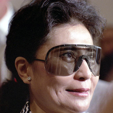 Yoko Ono Collection