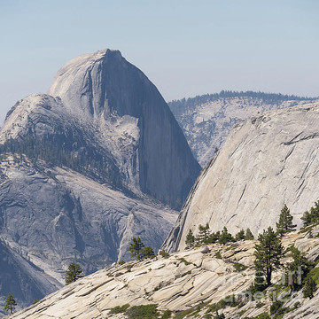Yosemite Tahoe Reno and Surrounding Towns Collection