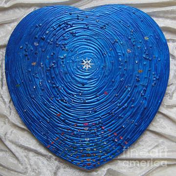 Your jewel commissioned art.....Dein Juwel Auftragskunst Collection