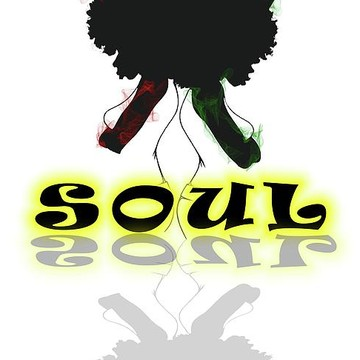 Youthful SOUL Collection